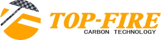 Top-Fire Carbon Technology Co., Ltd